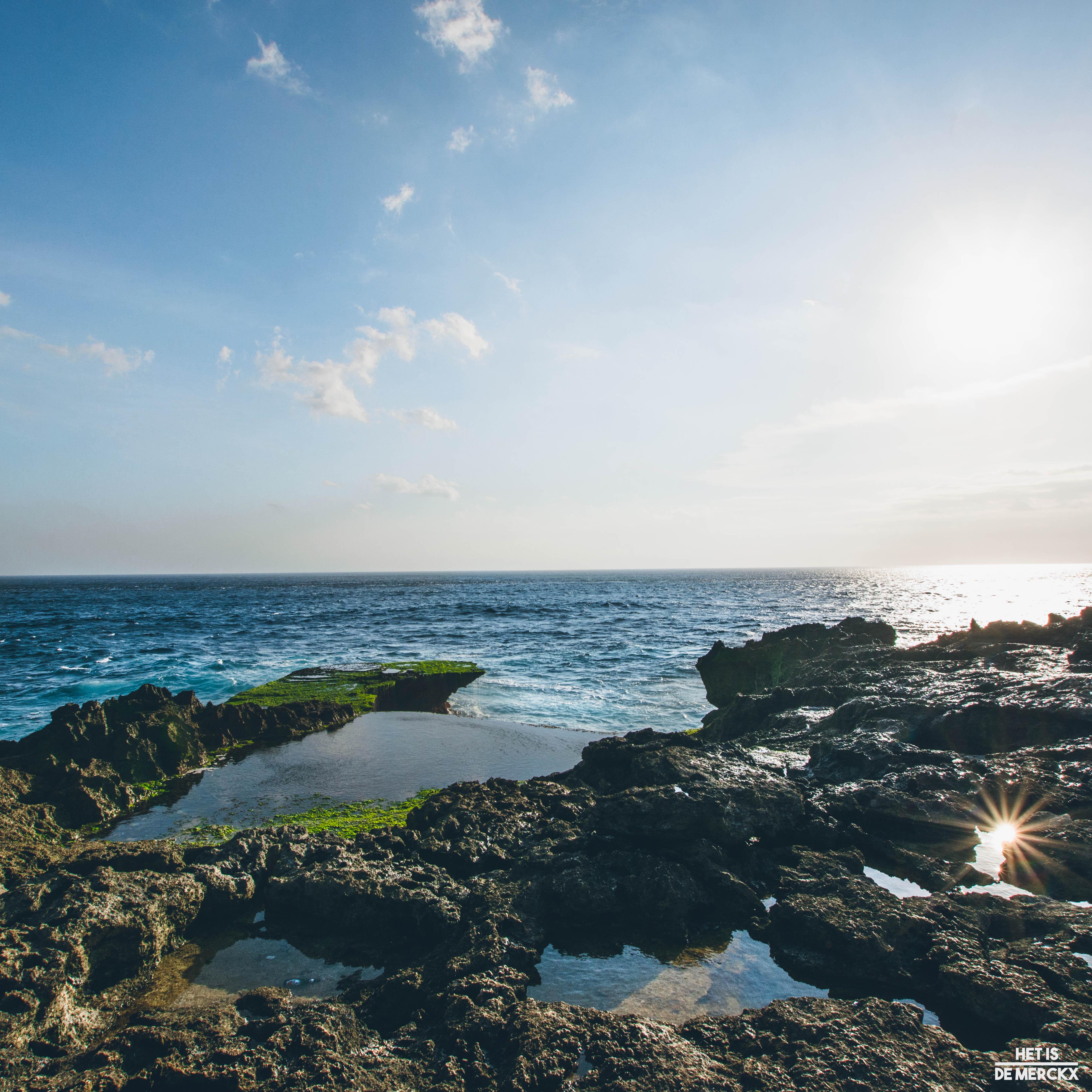 Nusa eilanden