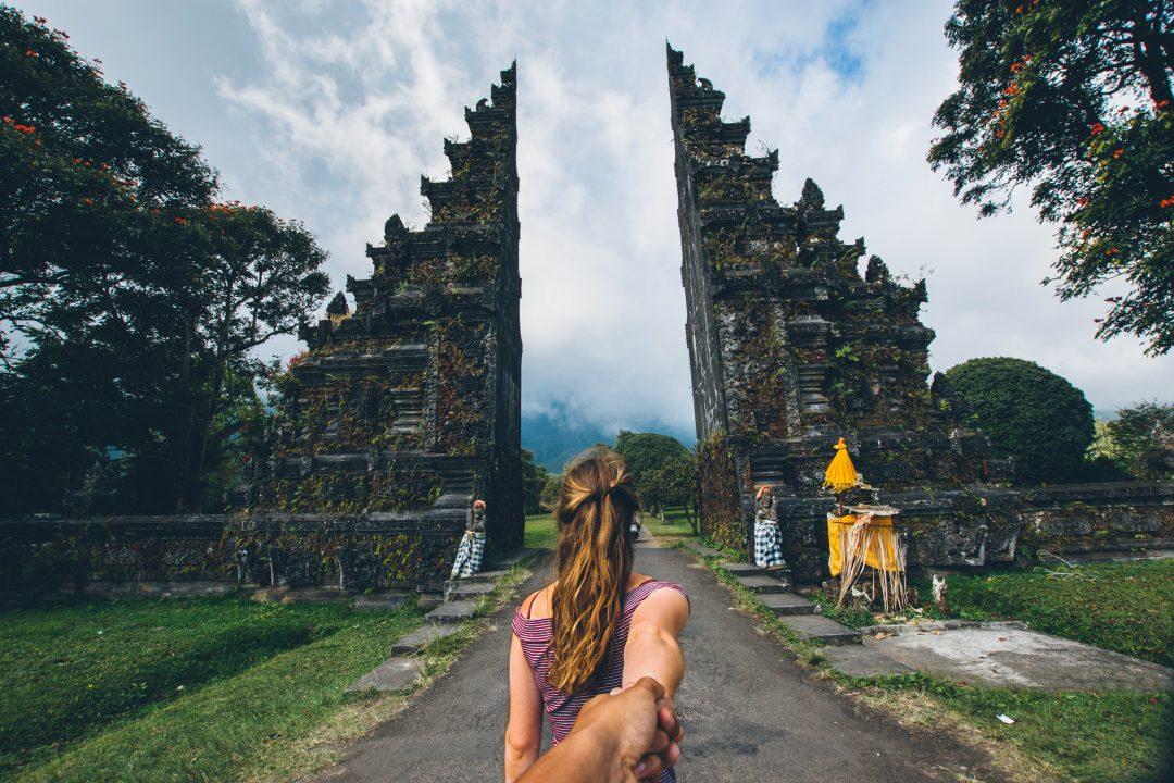 Top 5 Things To Do In Beautiful Bali Het Is De Merckx