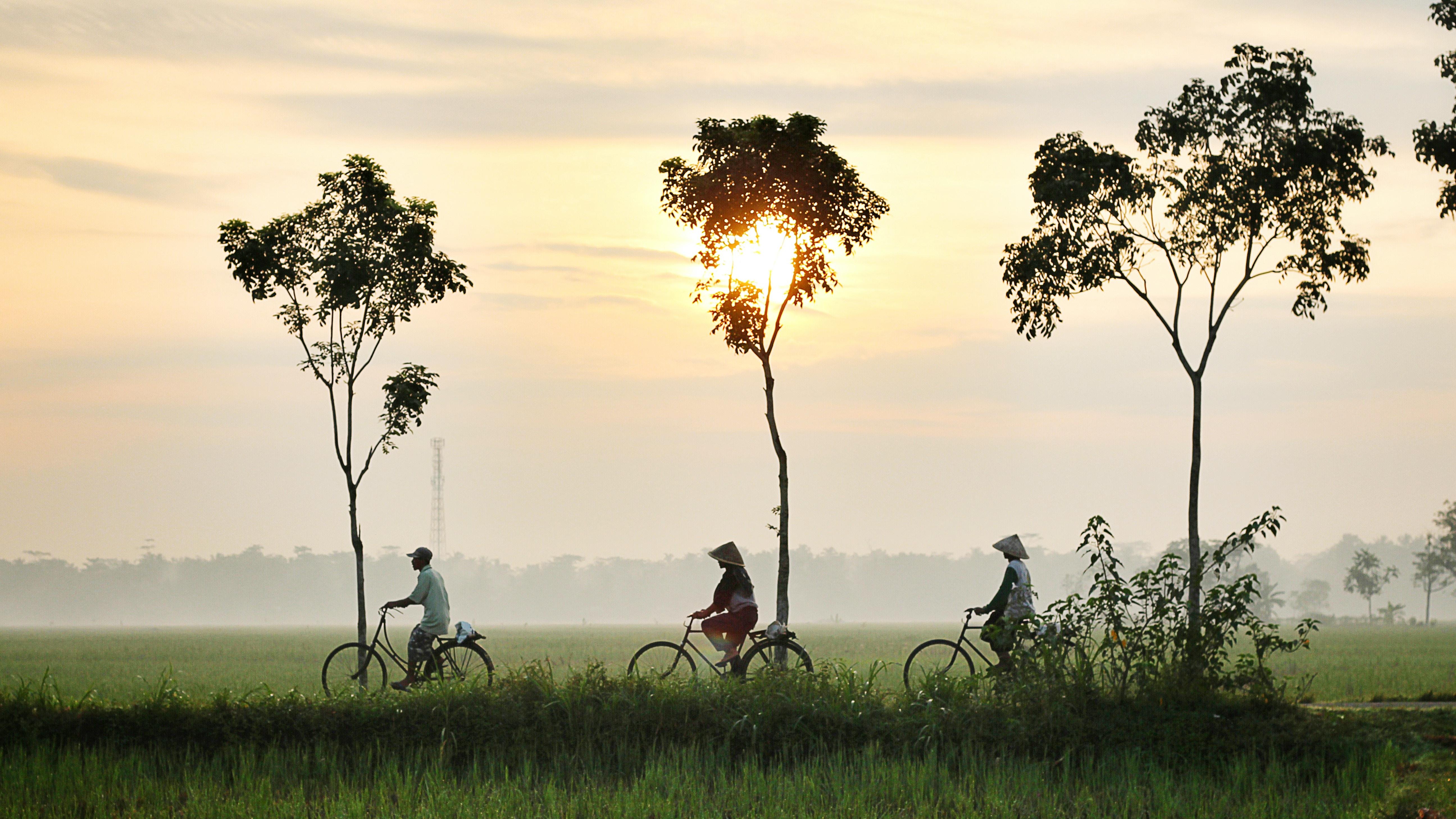 Authentic Thailand