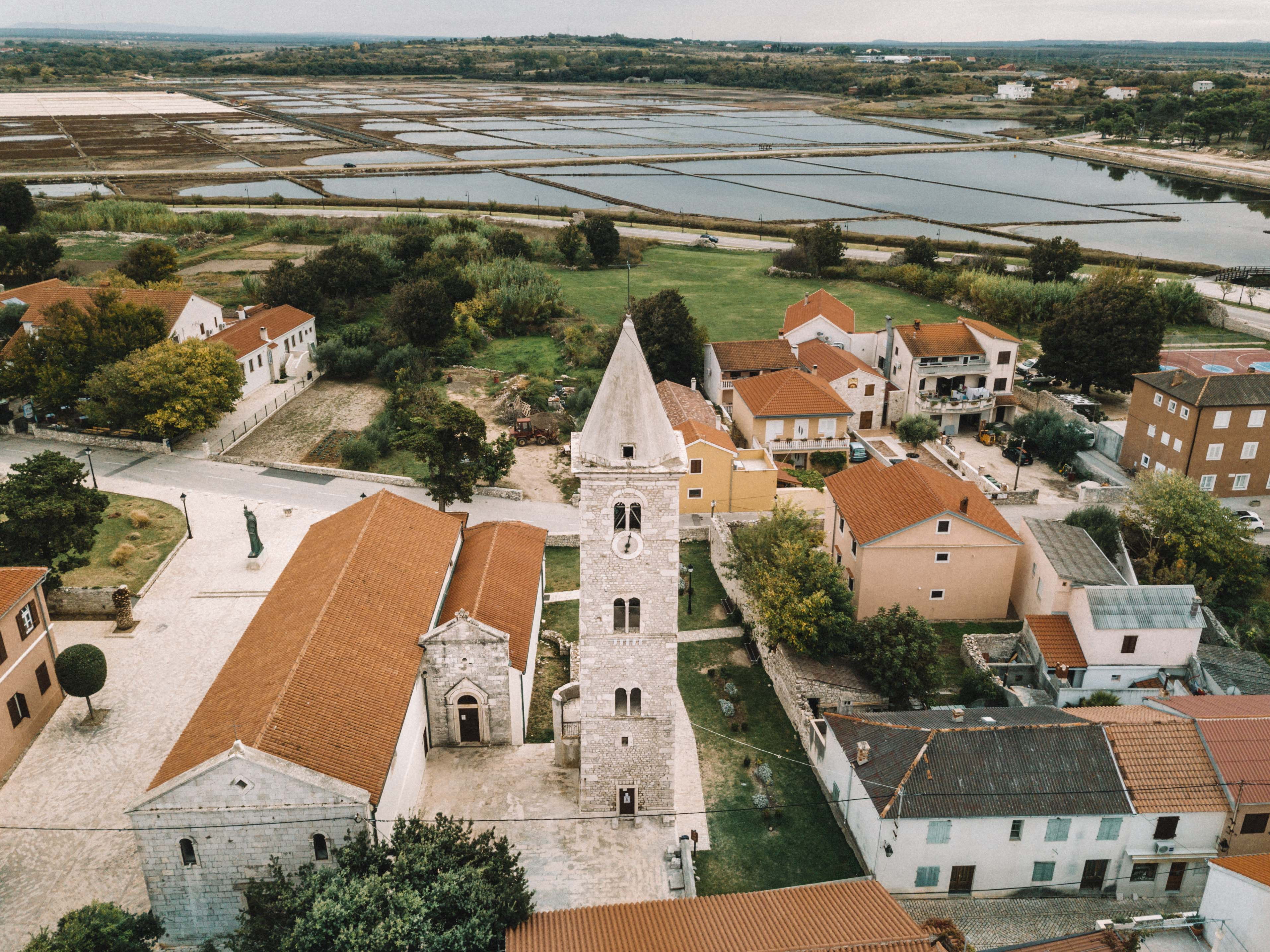 regio Zadar