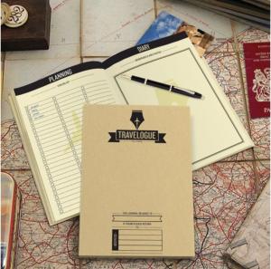 cadeau's voor reizigers