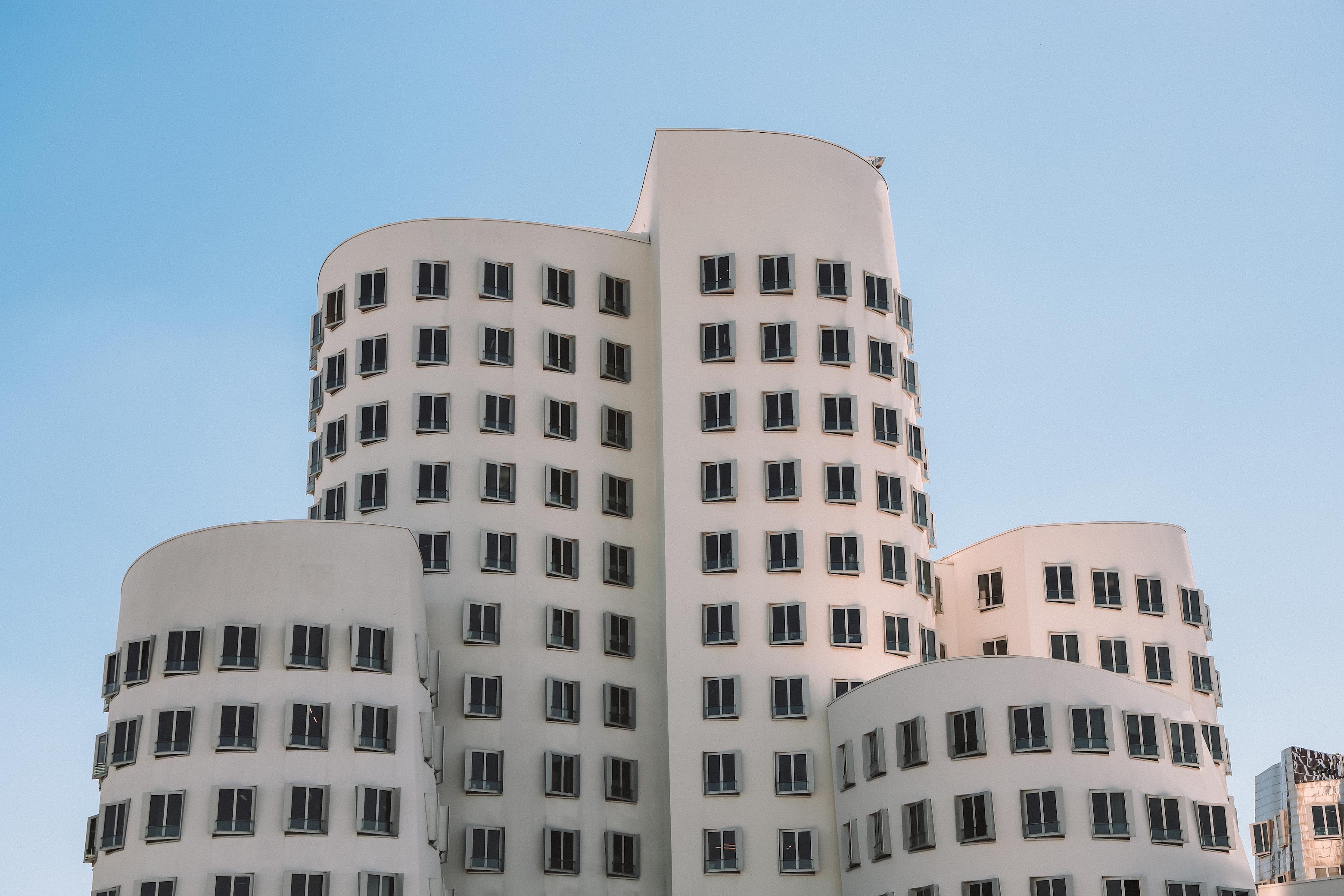 fotografie in Dusseldorf