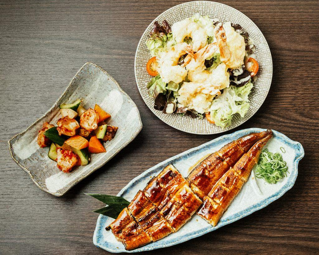 Japans restaurant Düsseldorf