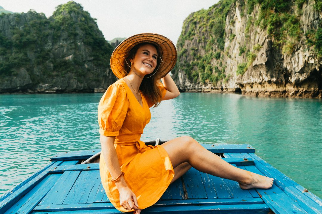 instagram spots Vietnam