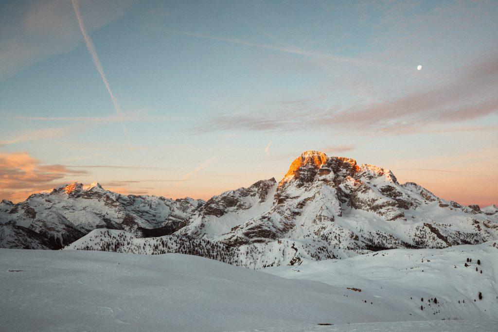 Strudelkopf Trentino
