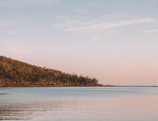 hamilton island top 9 cover