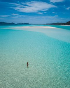 whitsundays bettys beach2