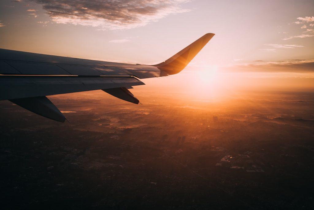 tips voor het vinden van goedkope vliegtickets
