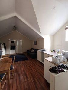 brookleigh estate loft