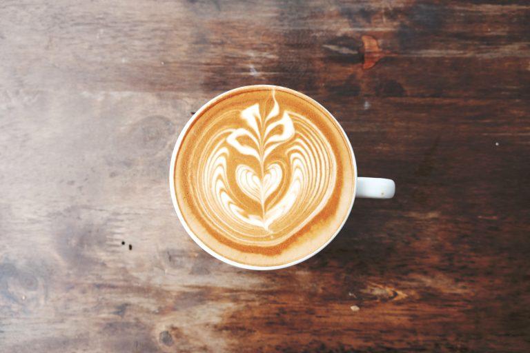 maona coffee