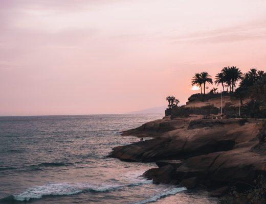 Tenerife unieke bezienswaardigheden