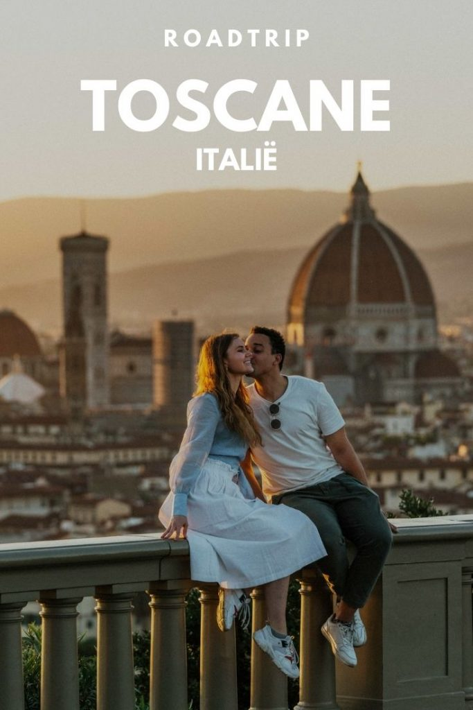 Pinterest Toscane Italie
